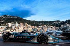 - Para los pilotos de la #FórmulaE - Esta será la cuarta ocasión - Pero la primera con el circuito completo de la #F1 Street Racing, Around The Worlds, Conversation, Twitter, You Are Special, Circuit, Pilots, Formula E