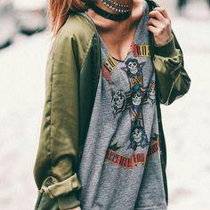 #grunge #aesthetic