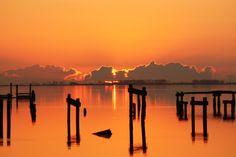 Gulf Breeze, Florida