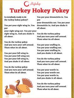 Thanksgiving Songs, Right Wing, Kids Songs, Psalms, Prayers, Lyrics, Turkey, Messages, Food