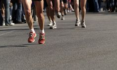 Achy Knees? How I Found Enjoyment as an Aging Runner
