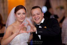 Fotografia Ślubna – Marek Koteras » Wyjątkowe i kreatywne zdjęcia ślubne.