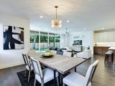 Find Austin Homes For Sales. Search real estate listings and find real estate…