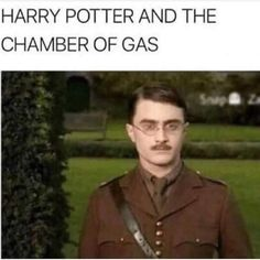 The Best 26 Funny Pictures Of 2019 Funny Laugh, Haha Funny, Hilarious, Rude Jokes, Funny Jokes, Old Memes, Dankest Memes, Dark Darker Yet Darker, History Jokes