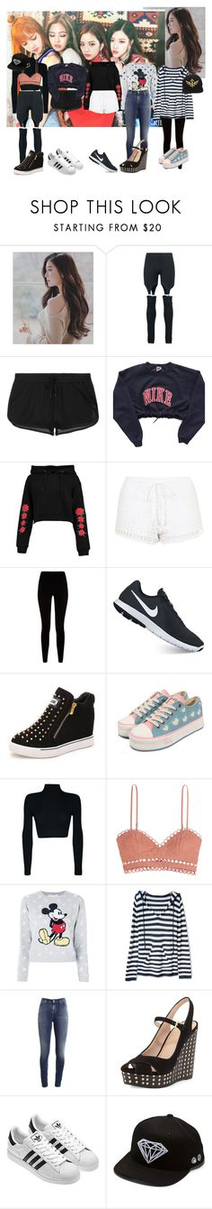 232 Best Blackpink Idea Fashion Images Fashion Kpop Outfits