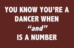 And is a number, right? Join us for dance at Element Dance Studio! Register online at www.elementdancestudio.ca or call us 902.706.0297! We offer a variety of classes and styles serving the Bedford and surrounding HRM areas in NS!
