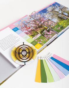 PANTONEVIEW Colour Planner Summer 2014