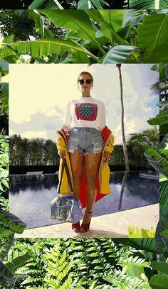 Beyoncé | I Am.