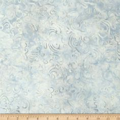 Malam Batiks - Teal Yardage - Jinny Beyer - RJR Fabrics   Batik ... : white batik quilt fabric - Adamdwight.com
