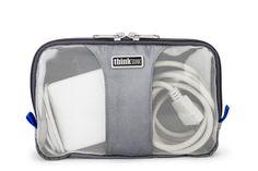 ThinkTank PowerHouse Pro