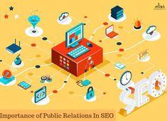 Website Optimization, Search Engine Optimization, Internet Marketing Company, Content Marketing, Email Marketing, Cyber Technology, Photo Sharing Sites, Reputation Management, Information Graphics
