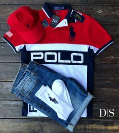 Summer Swag Outfits, Teen Swag Outfits, Dope Outfits For Guys, Fresh Outfits, Trendy Mens Fashion, Stylish Mens Outfits, Tomboy Fashion, Sporty Outfits, Fashion Outfits