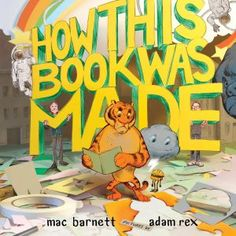how-this-book-was-ma