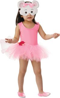 Look what I found on Pink Angelina Ballerina Dress-Up Set - Girls Book Characters Dress Up, Character Dress Up, Ballerina Costume, Ballerina Dress, Ballerina Pink, Ballerina Birthday Parties, Ballerina Party, Angelina Ballerina, Book Week Costume