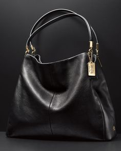 1077 Best Bags   Purses   Wallets images  d99a20ebc