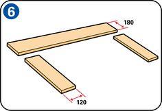 fabriquer cache-radiateur (6)