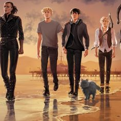 Detailed section from poster by Alice Duke for Queen of Air and Darkness. In the dark artifices Cassandra Jean, Cassandra Clare Books, Emma Carstairs, The Dark Artifices, The Mortal Instruments, Immortal Instruments, Shadowhunters Series, Lord Of Shadows, Lady Midnight