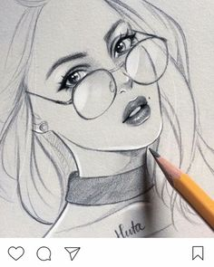 I couldn't reply all of your messages because of some reason. I have been so busy recently. Anyway I wish everyone will still support and follow my artist topic. In the near future I'll offer you a service like. I'll draw your portrait with semi realistic style. About the time to starting this service I'll inform you later but very soon #draw #drawing #commission #art #artwork #fanart #anime #manga #semirealistic #sketch #sketching