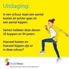 Leuk wiskunde raadsel Escape The Classroom, Escape Room For Kids, School Fun, Primary School, Riddles, School Projects, Mathematics, Good To Know, Populaire Pins