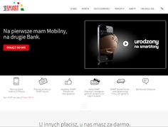 http://antyhaczyk.blogspot.com/2014/07/bank-smart-opinie.html