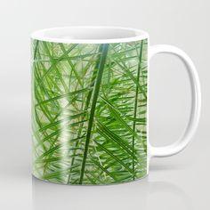 Green World Coffee Mug by azraelwest Coffee Mugs, World, Tableware, Green, Dinnerware, Coffee Cups, Tablewares, The World, Dishes