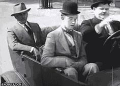 laurel-and-hardy-car-gif