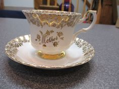 royal albert bone china england