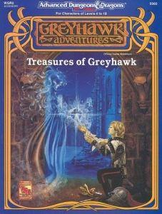 TreasuresGreyhawkCover.jpg