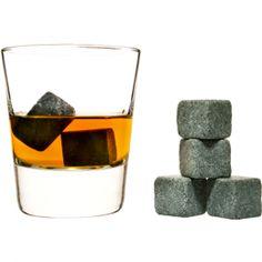 Камни для виски $42
