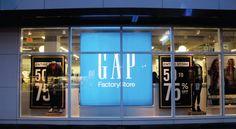 roteiro-guia-lojas-baratas-em-ny-nyc-nova-york-new-york-compras-roupa-maquiagem-cosmeticos-pechincha