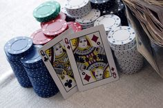 It may be that you may face problems when making real money deposits, when wanting to play domino poker online. If so, then you can get prompt assistance from the well trained site managers over chat, phone and other common tools of communication. All your hassles will be done away with by the professionals. http://poker-6.com/news.php?id=2468