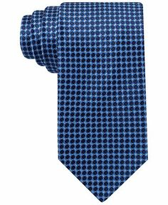 Nautica Tie, South Pacific Boxes - Ties & Pocket Squares - Men - Macy's