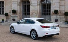 Cool Mazda 2017: Daily Mazda-6 2016 car rentals starting at @ 180 per day in Dubai, Kuwait , Saud... Mazda-6 2016 Car Rent in Dubai-Prox Car Rent Dubai Check more at http://carboard.pro/Cars-Gallery/2017/mazda-2017-daily-mazda-6-2016-car-rentals-starting-at-180-per-day-in-dubai-kuwait-saud-mazda-6-2016-car-rent-in-dubai-prox-car-rent-dubai/