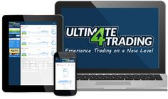In so many ways, the Ultimate4Trading algorithm tool is about freedom. After earning significant fortunes from our creation, we then felt comfortable enough to release it to the general public for free. Check out our ultimate4trading review