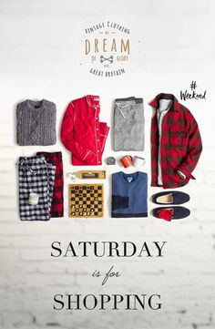 Ready to ‪#‎skate‬ into the ‪#‎weekend‬  DOGI Essentials for the season. Shop Now: http://bit.ly/1O8rWMo  #saturday = #instafashion + #instajoy + #instafun and whole lot of #shopping   #braceyourself #weekendishere #onlineshopping #mensfashion #bloggers #instagram #indianfashionblogger #fashionbloggers #fashion #london #india #mumbai #dreamofglory
