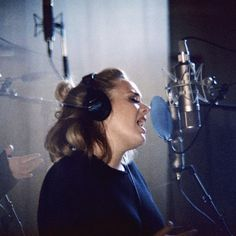 Adele Photos, Adele Adkins, Adele 25, Someone Like You, Spotify Playlist, Boss Lady, Picture Wall, Header, Florence