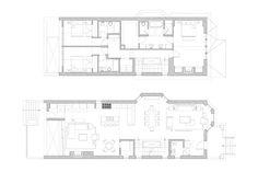 Reinvented Bungalow | Massey Associates Architects