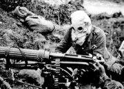 Lee Battlefield 1 nos lleva a la Primera Guerra Mundial, primer vídeo