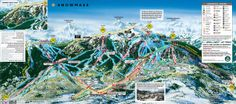 Aspen Snowmass - http://mski.co/listing/aspen-snowmass/