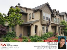 OPEN HOUSE       361 FEATHER RIVER PLACE            OXNARD CA 93036             SATURDAY 5/14                          and              SUNDAY 5/15              from 1PM to 4PM  #jasonwalters #openhouse #oxnard #california