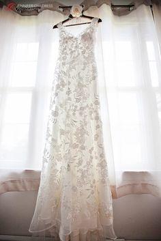 Gorgeous dress - Jennifer Childress Photography