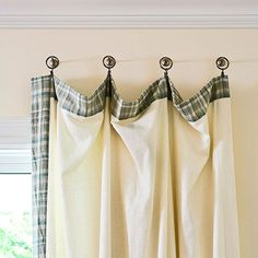 new family room window treatments | our house | pinterest | window
