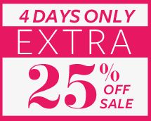 Stella & Dot Thanksgiving Special: 4 Days Only - Extra 25% Off Sale!! Shop www.stelladot.com/wcfields
