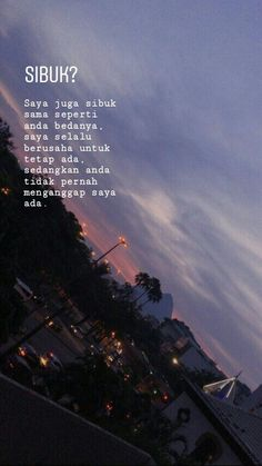 Quotes Rindu, Quotes Lucu, Cinta Quotes, Spirit Quotes, Quotes Galau, Story Quotes, Tumblr Quotes, Text Quotes, Mood Quotes