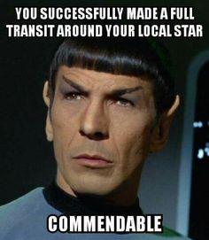 10 Best Ideas About Spock Gruß On Pinterest | Star Trek Poster, Tv