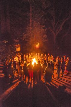 2015-Spirit-Weavers-1111