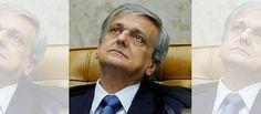Escândalo: PGR viu Caixa 2 (do PSDB)   Conversa Afiada