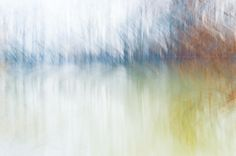 abstract painting, abstract art, intentional camera movement, emotional, art, interior design, color