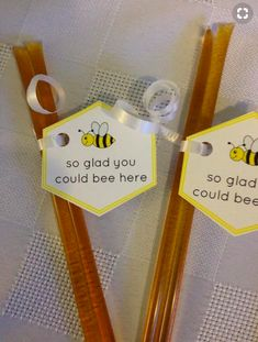 Baby Shower Themes For Gils Bee Boys 49 Ideas Boy Baby Shower Themes, Baby Shower Favors, Shower Party, Baby Shower Parties, Baby Boy Shower, Baby Showers, Bridal Shower, Baby Favors, Mommy To Bee