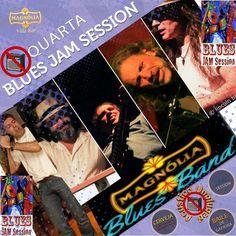 Mais uma vez teremos o cantor Bruno Mello como convidado da Quarta Blues !  Hoje, 1º de julho, 21 h.  Magnólia Villa Bar Rua Marco Aurélio, 884 - Lapa - São Paulo / SP